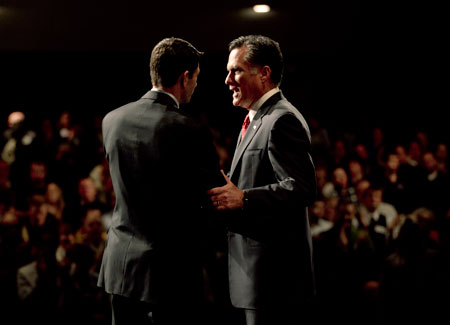 http://The%20Impact%20of%20Mitt%20Romney's%20Policies%20on%20Essential%20Programs%20for%20People%20of%20Color