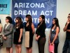 Arizona DREAM Act Coalition