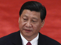 http://China's%202012%20Party%20Leadership%20Transition