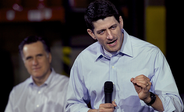 http://The%20Consequences%20of%20the%20Romney-Ryan%20Budget%20Plan%20on%20State%20and%20Local%20Budgets