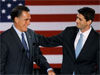 http://Romney-Ryan%20Plan%20Slams%20the%20Poor,%20Showers%20More%20Money%20on%20the%20Rich