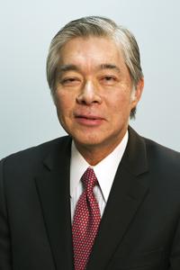 Glen S. Fukushima