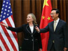 http://The%20U.S.%20Outlook%20on%20China's%20Leadership%20Transition