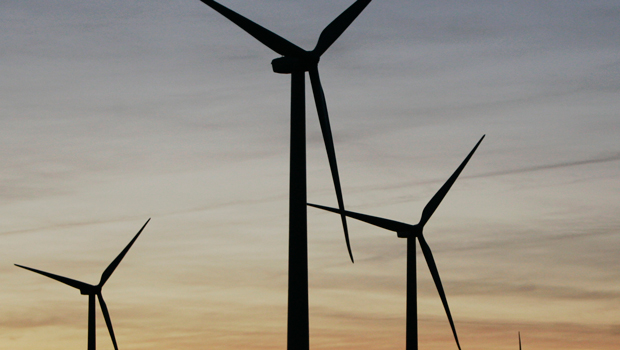 States' adoption of renewable energy standards, including wind energy, has a wide range of benefits, although they face steep opposition from conservative organizations.