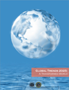 Global Trends 2025: A Transformed World