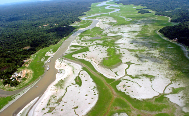 http://Climate%20Change,%20Migration,%20and%20Conflict%20in%20the%20Amazon%20and%20the%20Andes