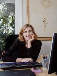 Viviana Waisman