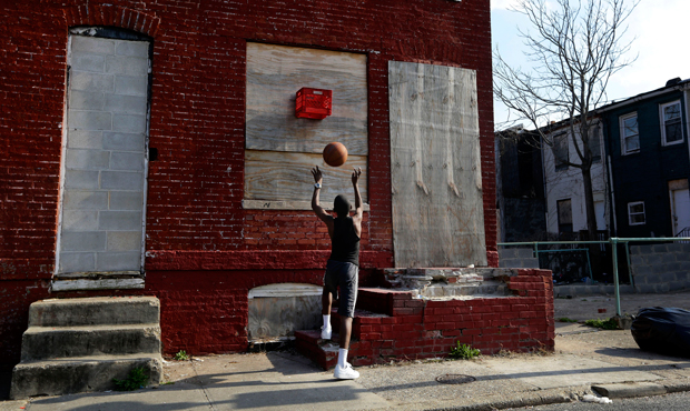 wealth and poverty in the cities camden nj and detroit in the united states Children of the city invincible: camden, new jersey its children have the highest rate of poverty in the united states camden's entire property wealth of.