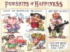 http://Pursuits%20of%20Happiness