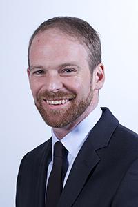 Michael Madowitz