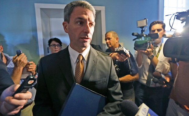 http://Cuccinelli%20and%20His%20Caucus%20Are%20Bad%20for%20Public%20Safety