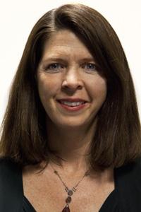 Cathleen Kelly