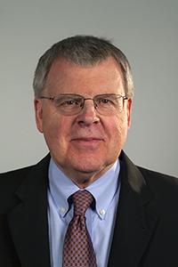 Marc Jarsulic