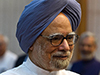 http://What%20to%20Expect%20from%20Indian%20Prime%20Minister%20Manmohan%20Singh's%20U.S.%20Visit