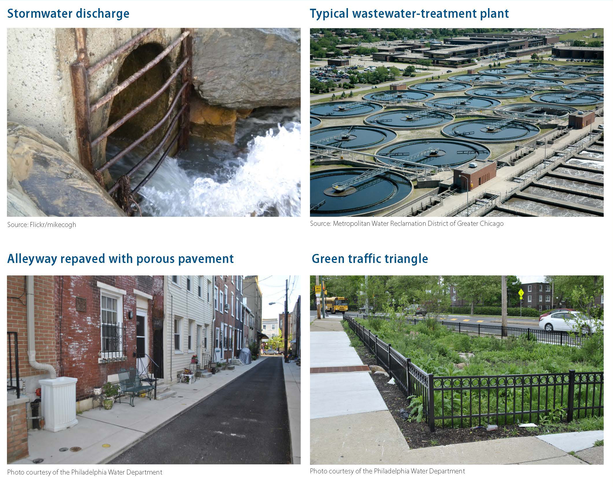 WaterInfrastructure-photos-crop