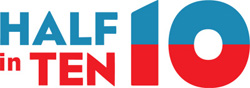 half_in_ten-logo