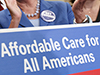 http://LGBT%20Communities%20and%20the%20Affordable%20Care%20Act