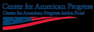 CAP/CAPAF Logo