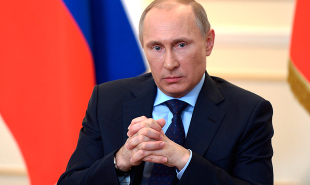 http://The%20First%20Time%20Putin%20Tried%20to%20Invade%20a%20Foreign%20Country