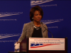 Val Demings