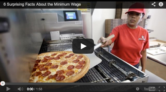 minimum-wage-video