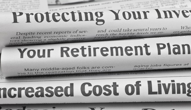 Americans need more transparent information about retirement plan fees.