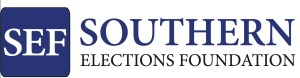Southern Elections Foundation logo