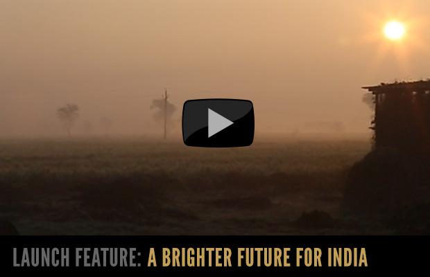 india-teaser2