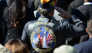 http://Remembering%20America's%20Veterans%20in%202014