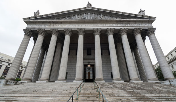 Concerns about the appearance of corruption in American courts have grown more urgent in recent years as spending on judicial races has exploded.
