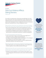 http://How%20Gun%20Violence%20Affects%20Dating%20Partners