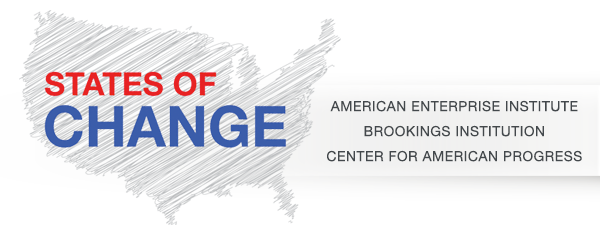 States-of-Change official logo