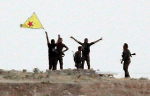 http://Turkey%20Should%20Welcome%20Kurdish%20Gains%20in%20Northern%20Syria