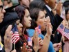 immigration naturalization oath