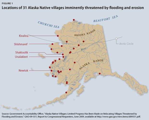 AlaskaCommunities-fig