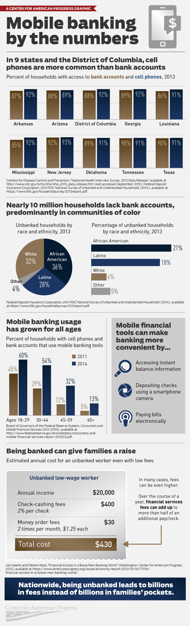 mobile_banking1