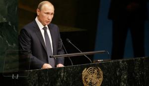 http://Putin%20Should%20Not%20Throw%20Stones