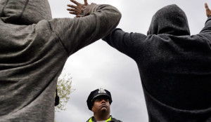 http://The%20Long,%20Reenergized%20Fight%20to%20Improve%20Policing%20in%20Baltimore