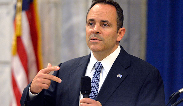 http://The%20Impact%20of%20Reversing%20Kentucky's%20Health%20Care%20Reforms