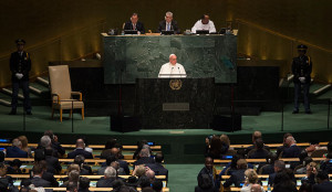 http://Climate%20Talks%20Must%20Heed%20the%20Call%20of%20Pope%20Francis%20and%20the%20Multifaith%20Movement