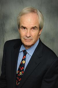 Paul Verkuil