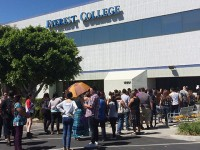 Students Everest College