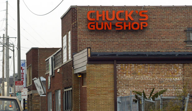 http://Enhancing%20Oversight%20of%20Gun%20Dealers%20in%20Illinois