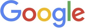 googlelogo_color copy