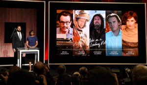 http://Why%20#OscarsSoWhite%20Matters