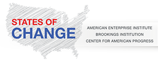 States-of-Change-official-logo310