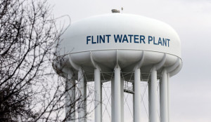 http://How%20Congress%20Should%20Respond%20to%20the%20Flint%20Water%20Crisis