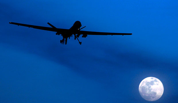 http://Are%20U.S.%20Drone%20Strikes%20Legal?