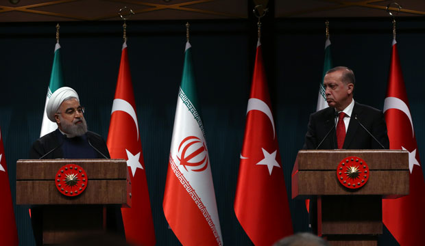 http://Turkey-Iran%20Relations
