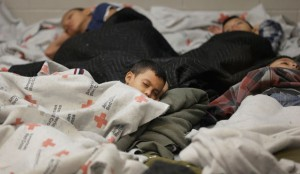 http://The%20Harrowing%20Lives%20and%20Traumas%20of%20Central%20American%20Refugees